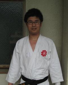 岡田 浩明