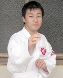 北田 貴彦