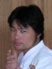 岡田 隆史