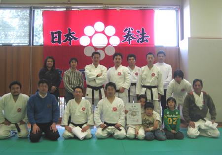 集合20100404